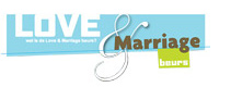lovenmarriage