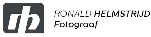 De Fotografie van Ronald Helmstrijd