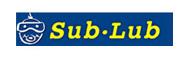 sublub